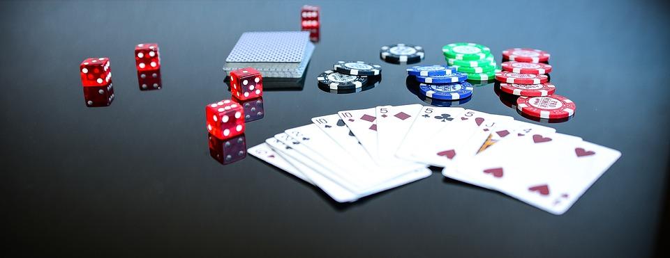 Kontes SEO Link Alternatif Agen Sakong Bandar Poker Judi BandarQitu99
